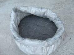 Препарат коллоидно-графитовый сухой С-1