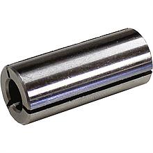 Цанга 10 мм для 3601B, 3612, 3612C, RP1800F, RP1801F, RP2300FC, RP2301FC Makita (763807-2)