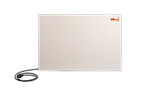 DIMOL mini  270 Вт белый  керамическая нагревательная панель , фото 1