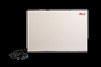 DIMOL mini  270 Вт белый  керамическая нагревательная панель