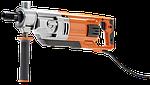 Бурильная машина Husqvarna DM220