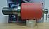 """Адаптер для удаления пыли Husqvarna G1/2""""M – 1-1/4""""M, фото 2"""