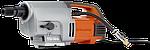 Бурильная машина Husqvarna DM280