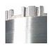 """Алмазная коронка Husqvarna D1210, 52 мм, 1-1/4"""", фото 3"""