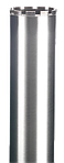 "Алмазная коронка Husqvarna D1420, 102 мм, 1-1/4"""