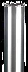 "Алмазная коронка Husqvarna D1420, 122 мм, 1-1/4"""