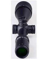 Оптический прицел VT-Z 4-16X44 AОE