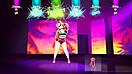 Just Dance 2020 XBOX ONE (русская версия) (Б/У), фото 5