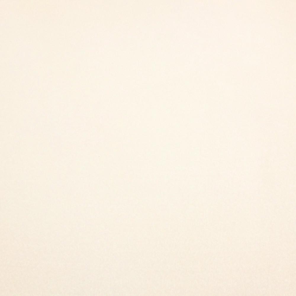 Фетр корейский мягкий 1.2 мм, 55x30 см, МОЛОЧНЫЙ