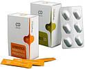 Bio-in Fast Fix - 14-дневная программа лечения пробиотиками