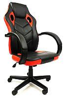 Кресло геймерское, крісло геймерське 7F RACER EVO