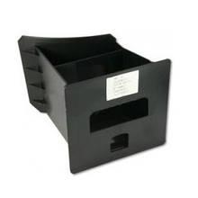 Заглушка для мульчування до газонокосаркам ELM4611, ELM4610, PLM5102, PLM4612, PLM4611, PLM4610, PLM4110 Makita (671469001)