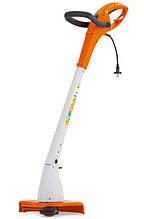 Легкий електротример Stihl FSE 31
