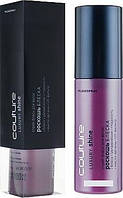 Спрей-блиск для волосся «Розкіш блиску» - Estel Professional Luxury Shine Haute Couture 100ml, фото 1