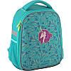 Рюкзак шкільний каркасний ортопедичний Kite Education Lovely Sophie K20-555S-5
