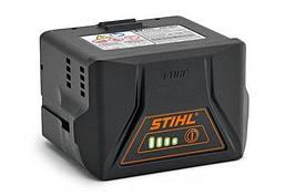 Акумуляторна батарея Stihl AK 10