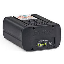 Акумулятор Stihl AP 300