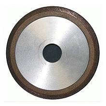 Алмазний диск для заточування ланцюгів Stihl 36 RD