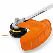 Захист для косильних головок Stihl (FS 55/56/70)