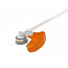 Захист для косильних головок Stihl (FS 55-450)