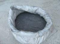 Препарат коллоидно-графитовый сухой С-0