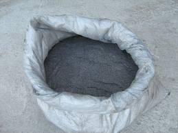 Препарат коллоидно-графитовый сухой С-0, фото 2