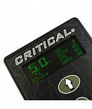 Блок питания  CRITICAL CX2-G2, фото 3