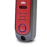 Вызывная панель Atis AT-380HD Красный, фото 2