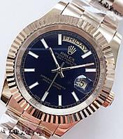 Часы Rolex *day-date* Gold* класс ААА, фото 1