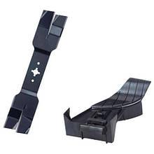 Комплект для мульчування Viking (МВ 448/448 Т/460/465)