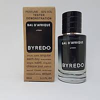 Byredo Bal D`Afrique - Selective Tester 60ml