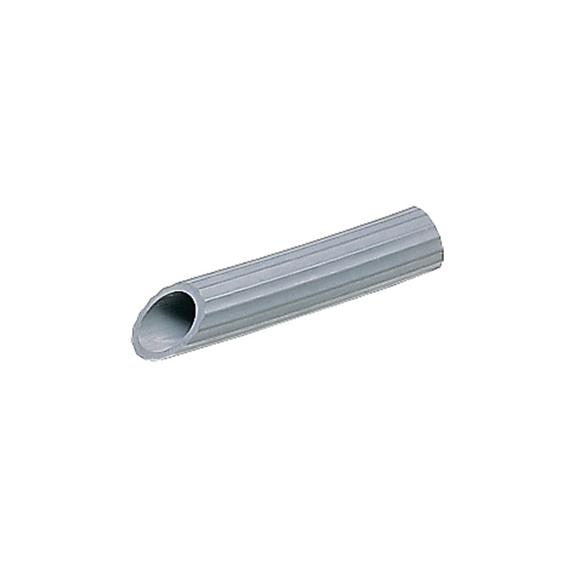Гумова насадка Stihl для делікатних поверхонь