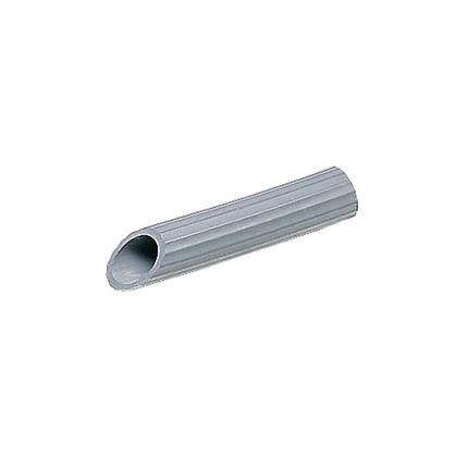 Гумова насадка Stihl для делікатних поверхонь, фото 2