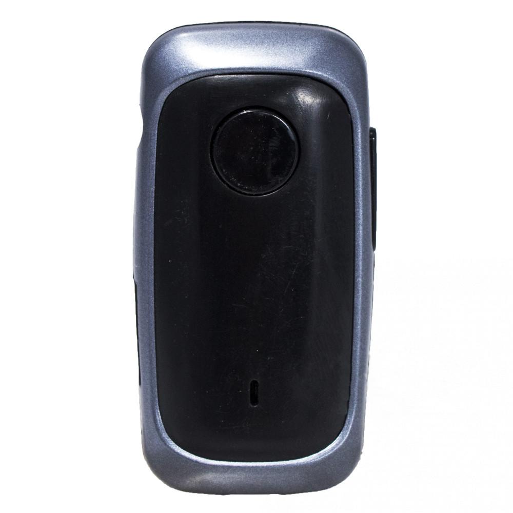 FM Модулятор MP3 BT510