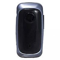 FM Модулятор MP3 BT510, фото 1