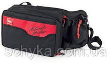 Сумка ріболовная поясна LJ SLING BAG 125B