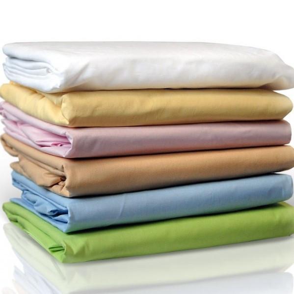 Пошиття постільної білизни, скатертин, вишитих подушок, рушників та інше під замовлення