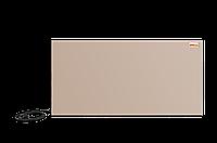 Керамическая нагревательная панель DIMOL maxi 500 Вт белый