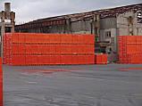 Цена на Газоблоки, Пеноблок, Газобетон в Запорожская обл, на Купянск, аэрок аерок (Обухов Березань), фото 9