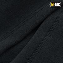 Балаклава-ниндзя флис black, фото 6