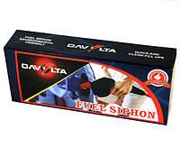 Насос для перекачки топлива Davolta Fuel Siphon