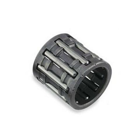Комплект гольчатих роликів Stihl 10х13х12,5