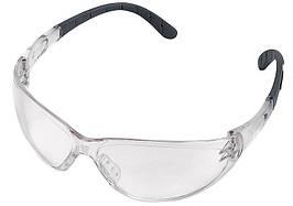 Захисні окуляри Stihl CONTRAST