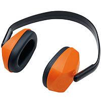 Навушники Stihl CONCEPT 23
