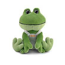 Іграшка Stihl жабка в комбінезоні
