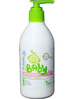 Детское мыло 300 мл Dr.Sante Baby арт.2311