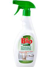 Пена для мытья акриловых поверхностей 500 мл BIO Fromula арт.2267
