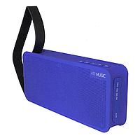 Портативна колонка AIR MUSIC GO! (blue)