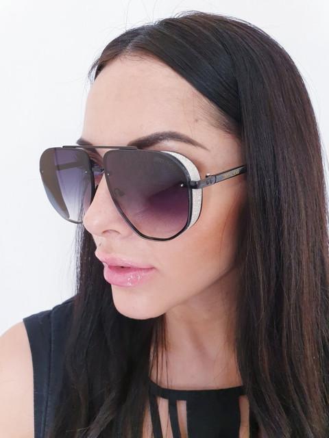 Женские солнцезащитные очки 2020