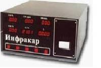 Газоанализатор Инфракар M3 Т 02